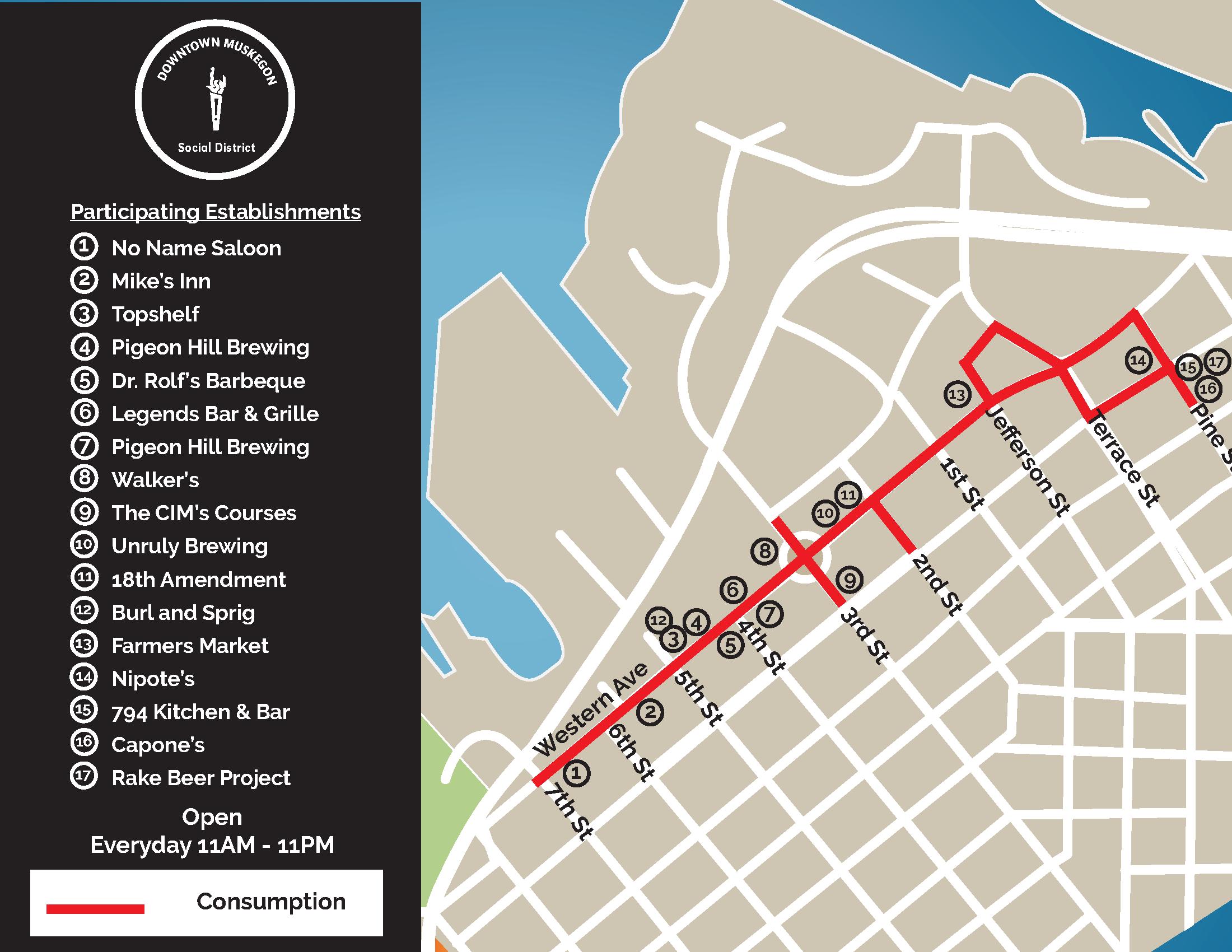 Online-Map-2021-1 (1)